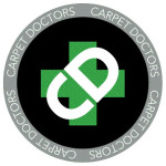 Carpet Doctors Logo