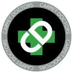 Carpet Doctors Logo