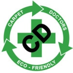 Carpet Doctors Eco Friendly