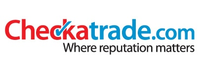 Checkatrade Logo Carpet Doctors